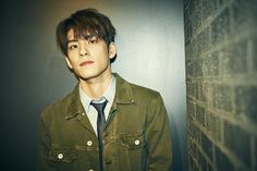 Park Jae Hyung, Park Sung Jin, Day6, Kim Wonpil, Fandom, Royal Blood, Important People, Korean Bands, Cute Celebrities