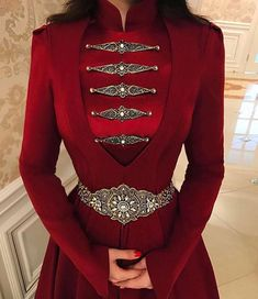 haute couture fashion Archives - Best Fashion Tips Pretty Dresses, Beautiful Dresses, Fantasy Dress, Mode Outfits, Night Outfits, Bar Outfits, Dinner Outfits, Mode Hijab, Character Outfits