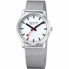 http://www.bodying.com/mondaine-watches-a638-30350-16sbm/watches/122354