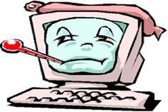 http://fr.removepc-threats.com/enlever-trojan-shunnaelgen1 Supprimer Trojan.Shunnael!gen1