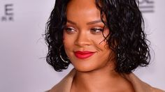News Videos & more -  Music News - Rihanna Introduces Us To Bubble With This Valerian Teaser -  #MTV  #News #Music #Videos #News Check more at http://rockstarseo.ca/music-news-rihanna-introduces-us-to-bubble-with-this-valerian-teaser-mtv-news/