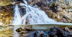 Ötschergräben-Frühling-2016 Summer Activities, Austria, Beautiful Places, Waterfall, Landscapes, Swimming, Events, Vacation, Nature