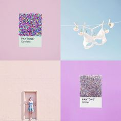 Inspiring Instagrams/volume 1