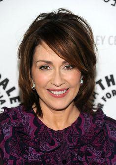 Short+Hair+Styles+For+Women+Over+50 | ... Heaton short bob hairstyle for women over 50s | Hairstyles Weekly