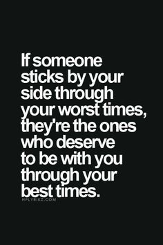 friends quotes & We choose the most beautiful Top 20 best Friend Quotes . Friendship Forever for you.Best Friend Quotations Friendship most beautiful quotes ideas Now Quotes, True Quotes, Great Quotes, Quotes To Live By, Motivational Quotes, Funny Quotes, Funny Facts, Sister Quotes And Sayings, People Quotes