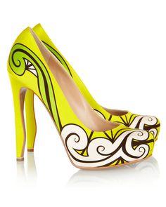 16 pares de sandalias, mocasines y stilettos que le darán electricidad a tu estilo.