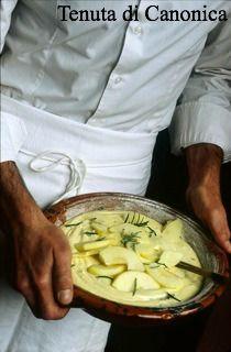 Torta mele e rosmarino Vegetables, Food, Essen, Vegetable Recipes, Meals, Yemek, Veggies, Eten