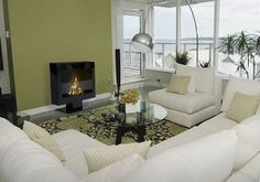 Tribeca II Fireplace | Anywhere Fireplace #anywherefireplace #fireplace #interiors #design #homedecor #interiorhomescapes #interiorhomescapes.com #interior homescapes