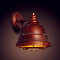 41.28$  Buy now - http://alipvk.shopchina.info/go.php?t=32806099117 - Antique Loft Industrial Wall Lights Fixtures Aisle Balcon Beside Vintage Wall Lamp LED Sconce Edison Appliques Pared Murale  41.28$ #magazineonlinewebsite