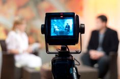 Guest Post: Corporate Video Production Terms You Should Know.