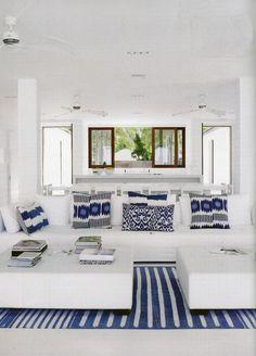 Beach house www.blackburninvestors.com #beachcondo #realestate #waterfrontrealty #waterfrontproperty #gulfofmexico #staging #homestaging #redingtonshores #redingtontowers #forsale #jennieblackburn