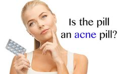 Anti-microbial work by eliminating (microbes) that add to the reason for pimple inflammation. They additionally have an immediate impact of diminishing aggravation. agents ordinarily function admirably to clear kindled spots and any encompassing Reasons For Pimples, Ace Diet Pills, Skin Breaking Out, Online Pharmacy, Flawless Skin, Free Website, Acne Treatment, Herbalism, Skin Care