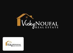 High Energy and Modern Realtor! Help Me Look that way! by Graves.walah