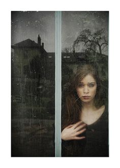 Eric Marrian   X-Photographers