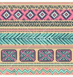 Find Tribal Vintage Ethnic Seamless stock images in HD and millions of other royalty-free stock photos, illustrations and vectors in the Shutterstock collection. Thousands of new, high-quality pictures added every day. Pink Wallpaper Ios, Aztec Wallpaper, Pattern Wallpaper, Screen Wallpaper, Pattern Paper, Pattern Art, Pattern Design, Textures Patterns, Color Patterns