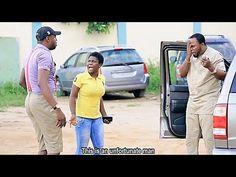 SMALL MUMMY 3 - Latest Yoruba Movie 2019 Drama Starring Odunlade Adekola | Eniola Ajao - YouTube