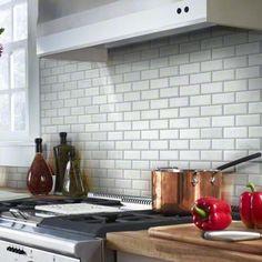 13 shaw backsplash ideas color tile