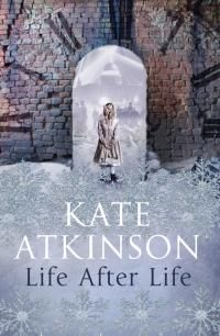 Life After Life | We Love This Book