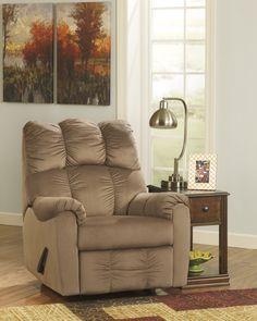 Furniture Signature Design by Ashley Signature-Design-1750125 Chairs