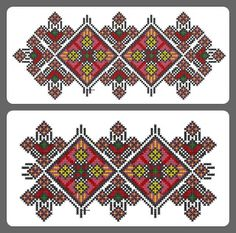 Bohemian Rug, Cross Stitch, Rugs, Home Decor, Embroidery, Farmhouse Rugs, Punto De Cruz, Decoration Home, Room Decor