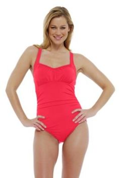 Harley Street Skin Clinic offers you best #Cellulite #Treatments in London. To know more about the procedures of cellulite treatments, reviews and cost contact us at 020 7436 4441.