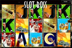 Slot Boss - http://freecasinogames.directory/slot-boss/