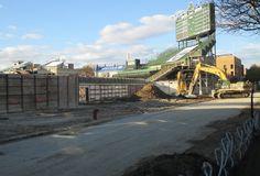 New Wrigley Field Renderings | wrigley-field-reno.png
