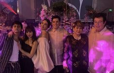Star Magic Ball, Hollywood, Stars, Concert, Sterne, Concerts, Star