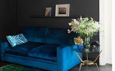 275 beste afbeeldingen van sofas & chairs in 2018 armchair