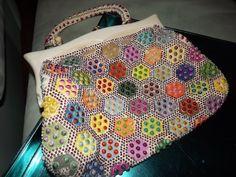 sharpie purse