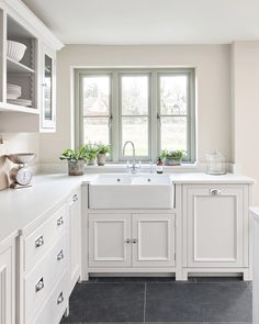 Meet Chichester: a classic kitchen design, made with proper joinery, natural materials and a painted finish in your choice of over 28 colours. Neptune Home, Neptune Kitchen, Home Decor Kitchen, Country Kitchen, Kitchen Design, Kitchen Ideas, Kitchen Layouts, Kitchen Inspiration, Design Inspiration