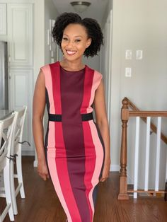Wearing my Natural hair is something that I struggled with for many years, and I'm certainly not alone. Why women struggle with natural hair. Straight Hairstyles, Cool Hairstyles, Vitamins For Hair Loss, Postpartum Hair Loss, Hair Falling Out, Natural Styles, Natural Curls, Hair Journey, Fall Hair