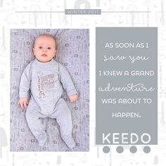 Keedo, a trusted and proudly South African brand, blends imagination, comfort and style to create functional and fashionable designer clothes for kids worldwide. Get The Look, You And I, Baby Kids, Kids Outfits, African, Shit Happens, Adventure, Disney Princess, Words
