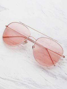 55d8b3a4d8 sunglass170511303 2  onlinesunglassas Sunglasses Women