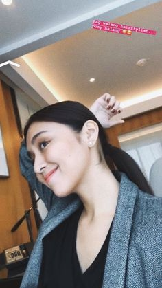Kathryn Bernardo Photoshoot, Gabbi Garcia, Filipina Actress, Daniel Padilla, Cant Help Falling In Love, Pitch Perfect, Celebs, Celebrities, Natural Looks