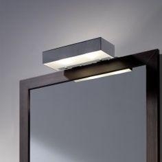 Apliques Para Espejos De Bano Baratos.7 Mejores Imagenes De Iluminacion Para Banos Iluminacion