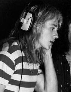 """Ben Hardy as Roger Taylor in """"Bohemian Rhapsody"""" Ben Hardy, Metallica, Ben Jones, Queen Movie, Roger Taylor, Brian May, Killer Queen, Save The Queen, Gorgeous Men"""
