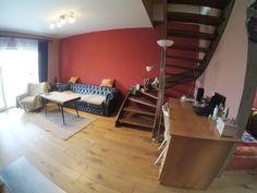 Rodinný dom na predaj - Šarišské Michaľany | REGIO-REAL s.r.o. (reality Prešov a okolie)
