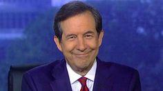 Fox News' Chris Wallace Chosen as Presidential Debate Moderator   Fox News…