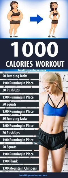 Fast Weight Loss: Lose 10 Pounds in 10 Days – Healthy Me Shape