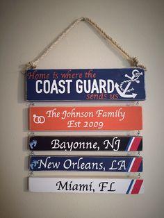 15 oz Mug US Navy Officer Ensign Custom Gift for Military Navy Veteran O1