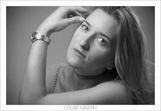 Modelo: Kely Artiles. #makemefeel #picoftheday #photooftheday #instagood #cute #nice #bestoftheday #model #modelo #posing #posingforthecamera #pose #acting #attitude #actitud #portrait #retrato #portraiture #sesiondefotos #sesionfotografica #photoshoot #canarias  #grancanaria #gran_canaria #teror #oscarmartinlp