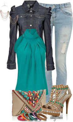 """""""Halter Contest 2"""" by amybwebb ❤ liked on Polyvore"""