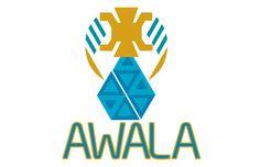 Logos, Art, So Done, Art Background, Logo, Kunst, Performing Arts, Art Education Resources, Artworks