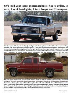 Explore Kingelvis's photos on Photobucket. 87 Chevy Truck, Custom Chevy Trucks, Classic Chevy Trucks, Gm Trucks, Chevrolet Trucks, Cool Trucks, Pickup Trucks, Old Chevy Pickups, Pontiac Cars