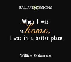 when I was at home  I  ballarddesigns.com