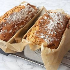A Food, Good Food, Food And Drink, Yummy Food, Swedish Recipes, Portuguese Recipes, Swedish Bread, Piece Of Bread, Mindful Eating