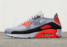 71d84dbac39 Nike Air Max Thea Txt sneakers on ShopStyle