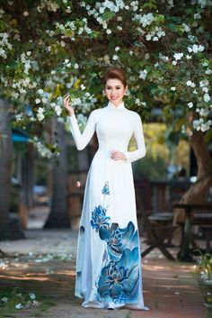 Le Huynh Thuy Ngan