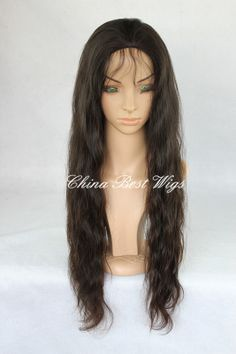 Lace wig www.chinabestwigs.com